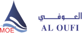 Al Oufi Water & Process Solution